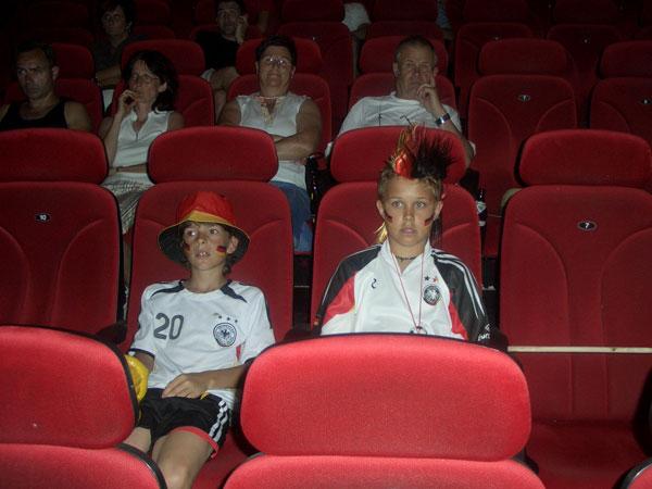 Kino Berchtesgaden im Alpencongress   Kinoprogramm Berchtesgaden   Kinofilme Berchtesgaden   Kinowerbung